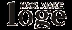 御殿場・小山の美容室・美容院|髪と頭皮のエイジングケアサロン ロージュ